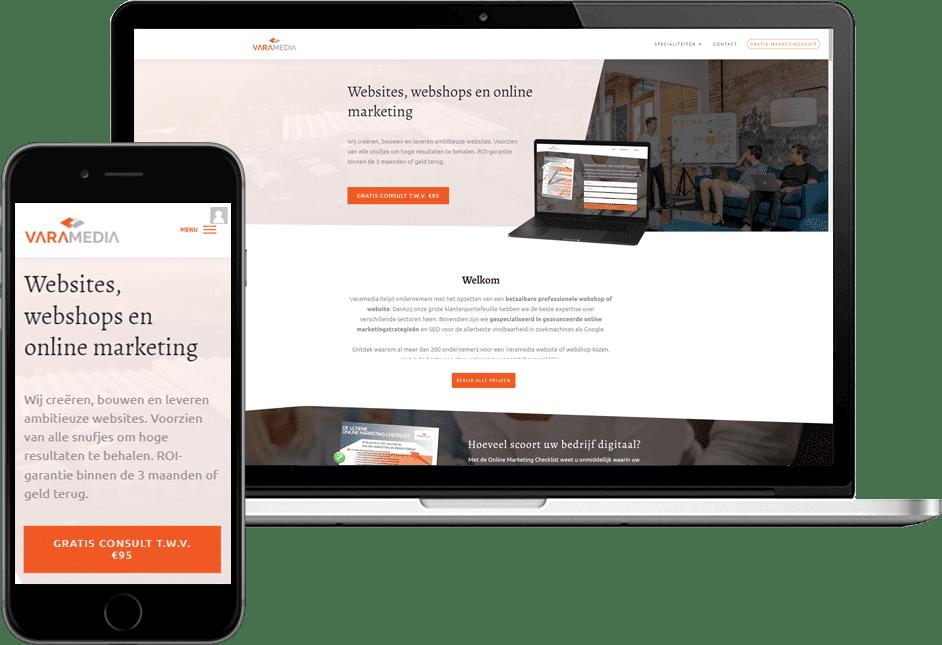 Webdesign-bureau_Varamedia